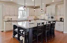lighting kitchen lighting ideas landscape lighting track