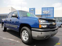 2004 Chevy Silverado Crew Cab 4x4, Diesel Trucks For Sale In Pa ... Used Diesel Pickup Trucks For Sale In Pa Luxury 2012 Hino 338 Warrenton Select Diesel Truck Sales Dodge Cummins Ford Salt Lake City Provo Ut Watts Automotive 10 Dodge Cummins Trends For Image And Truck Photos Imageslookorg Work Equipment Equipmenttradercom Custom In Lakeland Fl Kelley Center 2002 Ram 2500 4x4 Cookie Valu Line Texas Short Bed Gmc