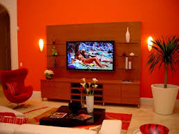 Red Living Room Ideas by Living Room Taupe And Red Living Room Bedroom Charming Orange