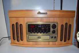 Bose Wave Radio Under Cabinet by Accutech Model Amc 4914 Compact Hi Fi Stereo And 50 Similar Items