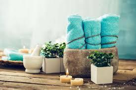 clevere ideen für kleine badezimmer zewa