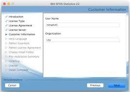 Lsu Help Desk Location by Spss 22 Installation Instructions Mac Grok Knowledge Base