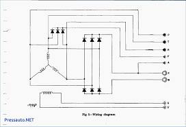Wiring Diagram To Barn. Engine Diagrams, Electronic Circuit ... Simple Bank Circuit Illustration Red Barn Design And Welcome To Brass Ring Farm A Hunters Stepper Motor Page Automation Circuits Next Gr Project A The Sampling Point At The Leeward Side Of Barn Measure Square D Kab36125 3 Pole 125 Amp 600v Breaker Ebay House Electrical Plan Software Diagram Personal Pocket Common Symbols Stock Vector Image 68934130 Siemens Lxd63b450 Genuine Ups Ground 10 Pictures That Prove Is Most Exciting New Stage On Variable Power Supply Using Lm317 Zen Voltage Goes Pitch Dark But How Did It Happen Northiowatodaycom Building Door Mount Part 1 Arduino Stepper Motor Control