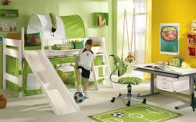 desks loft bed with desk ikea modern loft beds for adults queen