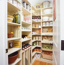 Stand Alone Pantry Closet by Kitchen Cabinet Tall Kitchen Pantry Cabinet Free Standing