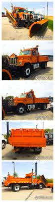 $25,000 - 2001 International 2554 Snow Plow | 196K Miles, 275 HP ... Used Snow Cone Trailer Ccession In Florida For Sale Plow Truck Spreader Trucks For On Cmialucktradercom Mini Monster Go Kart Playing The Snow Youtube Heavy Duty Top Upcoming Cars 20 Rivian Electric Spied On Late 2019 Fisher Snplows Spreaders Fisher Eeering Vintage Mason Jar Globe It All Started With Paint Plaistow Nh Diesel World Sales Pickup Used Snow Plows For Sale Eastern Surplus Pro Equipment Inc Ice Removal