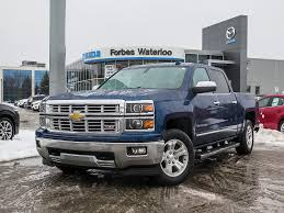 100 Used Trucks For Sale In Md Cars Trucks For Sale In Waterloo ON Bes Waterloo Toyota