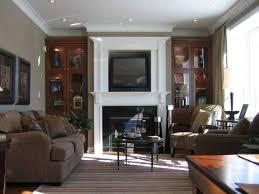 Living Room Sets Under 1000 by Living Room Awe Inspiring Living Room Furniture Sets Photos