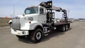 100 Western Truck Sales Star Details