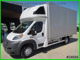 2016 DODGE RAM 3500 ProMaster Cube Van Volens Side Curtains Dream ... Ford Van Trucks Box In Charlotte Nc For Sale Used Mercedes Benz 2624 10 Cube Tipper Truck For Sale Reference 1452 Non Cdl Up To 26000 Gvw Vans Home Preowned In Seattle Seatac Rvs 31 Rv Trader Wiesner New Gmc Isuzu Dealership Conroe Tx 77301 Vehicles With Keyword Db Old Bridge Nj All American Cargo 2015 Savana 16 Ny Near Ct Pa 2005 E350 Diesel Only 5000 Miles Equipment Caddy Vac