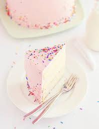 Love Cake & Sprinkles via Sweetapolita