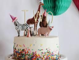 1001 ideen für torten für kindergeburtstag zum selbermachen