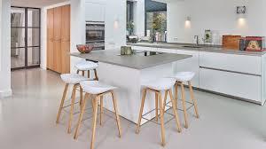 weiße küchen ekelhoff küchen