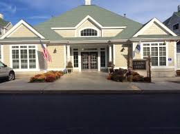 Christmas Tree Shop Saugus Mass Hours by Find The 20 Best Apartments In Lynnfield Ma