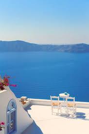 Cruise Ship Sinking Santorini by 449 Best Santorini Greece サントリーニ島 ギリシャ Images On
