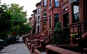 Bed Stuy Patch 294 herkimer street bed stuy brooklyn 11216 leader in selling ny