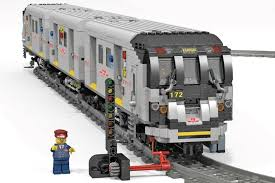 Someone Designed The TTC Subway Out Of LEGO Lego Mail Truck 6651 Youtube Ideas Product City Post Office Lego Technic Service Buy Online In South Africa Takealotcom Usps Mail Truck Automobiles Cars And Trucks Toy Time Tasures Custom 46159 Movieweb Perkam Vaikui City 60142 Pinig Transporteris Moc Us Classic Legocom Guys Most Recent Flickr Photos Picssr Dhl Express Trailer