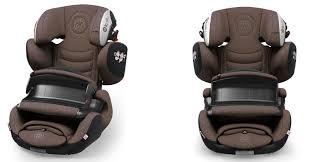 siege kiddy kiddy guardianfix 3 le siège auto qui design et sécurité