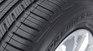 How Long Does A Tyre Last & When Shoud I Change It?