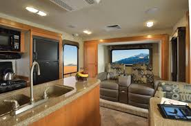 Download Camper Interior | Michigan Home Design Tcm Exclusive 2017 Eagle Cap Announcements Truck Camper Magazine 2009 Alp Eagle Cap 850 Cap Truck Camper Rustic Living Room By Way Of The Tiny Tack Used 2002 Iermountain Rv For Sale Galleys Dinette Areas 2016 1200 Virtual Tour Access 1165 Walkthrough Youtube Lamper Interir This Is A Kit Ready To Go Customer With Rv Exterior Storage Compartment Doors Ideas Floor Plans Lovely Campers Super Store Access Ideas About Bedroom House Home With Small