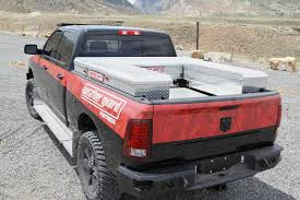 100 Truck Toolbox Accessories Accessories Rhtopperkingcom Topperking Truck Bed Covers With Tool