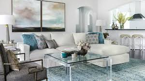 Brown And Teal Living Room Designs by Attractive Best 25 Teal Living Rooms Ideas On Pinterest Room Gray