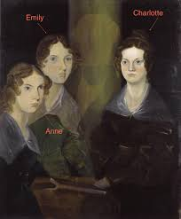 The Brontës: Wuthering Heights And Jane Eyre   Shoshi's Book Blog Orgetteheyerjpg Howard Hodgkins Journey Into The Art World The Ipdent Niveles De Vida Julian Barnes Artezeta Emily Carr Between Forest And Sea What It Is To Be Young In Love 96 Best Littrature Images On Pinterest Books Writers Novels On Being A Rising Star Literary Agent Ariella Feiner Novelist Ian Mcewan Explains Why His Latest Narrator Fetus Grave Of Pat Kavanagh Patricia Olive 31 Ja Flickr Fundraising Bbc Radio 4 Front Row