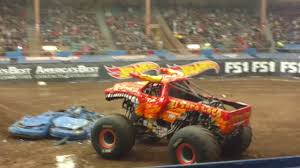 Monster Jam Freestyle Albuquerque NM - YouTube Mom Knows Best Healthy Recipes Fitness Parenting The Boys And Monster Jam Featuring Amsoil Series Round 7 West Untitled Alburque Nm Saturday 2152014 Youtube Primarytoughemonstertrucks1483038984 Things To Do In Tickets Radtickets Auto Sports 24th Annual Dixie Fall Truck Nationals Speedway Hot Wheels Giant Grave Digger Vehicle Walmartcom Announces Driver Changes For 2013 Season Trend News Win Vip Tickets To Fox2nowcom Axial Rr10 Bomber