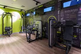 salle de sport bischheim 67800 gymlib