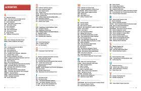 bureau direct assurance tnr july 2013 by tnr magazine issuu