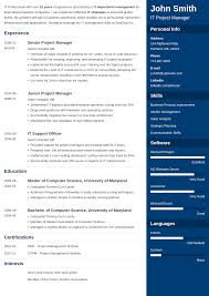 Best Resume Builder Online. Create A Perfect Resume Now [in ... Template Professional Cv Word Professional Words For Best Resume Builder Online Create A Perfect Now In 15 Free Tools To Outstanding Visual Free Reddit Luxury Black Desert Line Fake Maker Fabulous Zety Make Top 10 Reviews Jobscan Blog Career Website On Twitter With Stunning Templates Alternatives And Similar Websites Apps Security Guard Sample Writing Tips Genius Simple Quick Lovely New