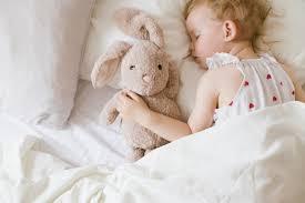 die richtige temperatur für das schlafzimmer des babys