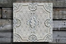 Ceiling Tiles Home Depot by Ceiling Tiles Vintage Tin Ceiling Tiles With Mirror U2013 Ana White