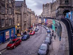 Best Photo Spots In Edinburgh | Travel – Jomaliaband.com Thomas Enterprises Of Greensboro Inc Home Facebook One Killed Two Injured In Multivehicle Crash On Ramsey Street Parcipating Trucks Copied From An Original At The History Center Www Peterbilt 379 Tanker Truck Youtube 2018msssanduskyjimpallervlwithboardtoddridgewayphoto Cs Consulting Llc 122 Photos 22 Reviews Safety First Aid March 6 Preston Id To Kimball Ne Hiring Drivers Houston Tank Services Southeastern Regional Truck Driving Jobs Best 2018