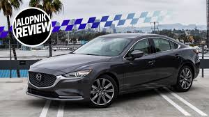 Difference Between Mazda 3 And 6 | 2019 2020 Top Upcoming Cars 2016 Dodge Ram 3500 2019 20 Top Upcoming Cars Craigslist Dallas And Trucks For Sale By Owner St Augustine Best Car Reviews 1920 By Birmingham Sacramento New 2018 Ram 2500 For Sale Near Thomsasville Ga Valdosta Temple Tx Used Prices Under 1500 Available On Rollback Tow Truck 55 Chevy Toyota Chinook