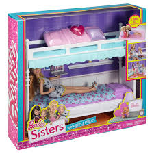 Barbie Sisters Stacie Doll With Bunk Beds Giftset8 | 134 Best Barbie Fniture Images On Pinterest Fniture How To Make A Dollhouse Closet For Your Articles With Navy Blue Blackout Curtains Uk Tag Drapes Amazoncom Collector The Look Collection Wardrobe Size Dollhouse Play Set Bed Room And Barbie Armoire Desk Set Fisher Price Cash Register Gabriella Online Store Fairystar Girls Pink Cute Plastic Doll Assortmet Of Clothes Armoire Ebth Diy Closet Aminitasatoricom Decor Bedroom Playset Multi Fhionistas Ultimate 3000 Hamleys 1960s Susy Goose Dolls