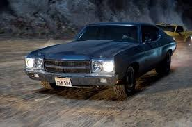 Top 20 Cars Of