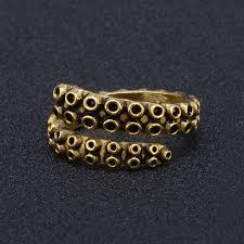 Argyle Diamond Ring 9k Yellow Gold Gemporia