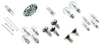 incandescent light bulbs easy light bulbs