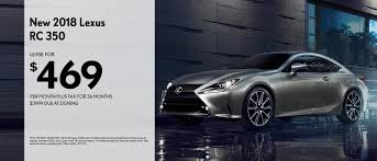 Lexus Dealer Near Me Cerritos, CA   Lexus Of Cerritos Sacramento Craigslist Cars And Trucks By Owner 82019 New Car Buyer Scammed Out Of 9k After Replying To Ad Abc7com Open Source User Manual Used By Lovely Fniture Orange County Free Stuff 2018 2019 Reviews California Today Guide Trends Orange Best Image Truck Ca Humboldt Hot Rods And Customs For Sale Classics On Autotrader Craigslist Cars Trucks Owner Carsiteco