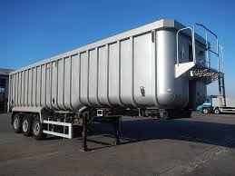 WILCOX 67 CU-YD ALUMINIUM BULK TIPPING TRAILER - 2005 - C203463 ... Specialized Ground Support Equipment Wilcox Services 2017 Kenworth T370 Crane 12006h J31680 Cannon Truck British Manufacturer Of Trucks Stock Photos Tional 200 Growing Popularity Of Chinese Trucks Denting Commonwealth Used Alinum Steel Custom Bodies Ontario Is Online Ordering The Next Food Truck Craze Catering 1992 Peterbilt 378 For Sale In Lowell Ar By Dealer 1998 Volvo Fl Series 6516 Listings Compared Used Group
