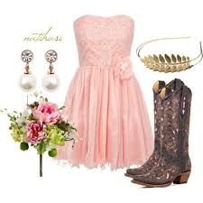 Wonderful Dress For Country Wedding Guest 78 On Long Sleeve Dresses With
