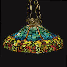 sotheby s auctions important tiffany sotheby s