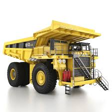 Mining Dump Truck 3D Model | CGTrader Komatsu Updates 730e Ming Truck With Ac Electric Drive Norscot 55216 Cat 785d Ming Truck New In Box Scale 150 Cat Mt4400d Ming Truck Dijkhuistruckshop 930e 3d Model Heavy Equipment 3dexport First Etf Almost Ready To Roll Iepieleaks Comparison Of A Haul And Light Vehicle Ute Kcgm Filebig South American Dump Truckjpg Wikimedia Commons Caterpillar 794 Articulated Dump Wikipedia Big Or Is Machinery Stock Photo Safe Use Cgtrader