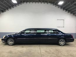 Custom Limousine Sales - American Coach Sales Six Door Cversions Stretch My Truck Sold 2008 F350 King Ranch 6door Beast For Sale Formula One New Inventory Freightliner Northwest 2015 Ram 1500 4x4 Ecodiesel Test Review Car And Driver Chevrolets Big Bet The Larger Lighter 2019 Silverado Pickup 49700 This 2009 Ford Rolls A Topic 6 Door Truck Chevygmc Coolness 12 2014 F450 Poseidons Wrath Trucks With Doors Authentic Ford For Dump N Trailer Magazine 2016 Us Auto Sales Set New Record High Led By Suvs Los