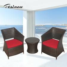 Gardenline Outdoor Furniture Cover by Great Gardenline Patio Furniture 96 For Home Decorating Ideas With