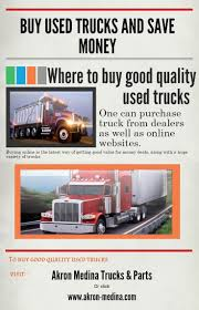 Trucks」のおすすめ画像 8 件 | Pinterest Dump Trucks Unique For Sale In Nc Picture Design Truck Nj Used Depaula Chevrolet Buy A Car Sedan Or Suv Phoenix Area Want To Sell Your Used 44 2wd Pickup Truck In Ldon Ontario Hollingsworth Auto Sales Of Raleigh Nc New Cars Edmton Specials Crossline Yellowhead Steps How Buy Car Parts Royal Trading Lovely Chevy Oregon 7th And Pattison For Prices India Should You Next Work Trucks Sale Online By Best 2018 Carbuyer Featured And At Huebners Carrollton Oh