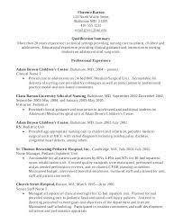 The Best Resume Examples Australia Also Sample To Create Perfect