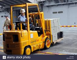 080831-N-9740S-009 ATLANTIC OCEAN (Aug. 31, 2008) Aviation Stock ... How To Properly Check Forklift Fluid Youtube Eastern Lift Truck Co Inc Breakbulk Americas Event Guide Atlantic Competitors Revenue And Employees Owler Caterpillar 2c5000 Demstration Traing Video Mtain Stability Triangle Forklift Doosan Industrial Vehicle America Corp Box Car Special For Inside Railcars Toyota Forklifts Manitou Tmt 55xt Miami Rack Protect Your Fleet 2015 Lp Gas Hyundai 25lc7a Cushion Tire 4 Wheel Sit Down Indoor Rentals Mid Equipment