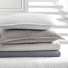 vera wang bed pillows upc barcode upcitemdb com